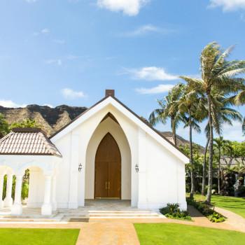 Eines Villa Di Nozze Waikiki Leia