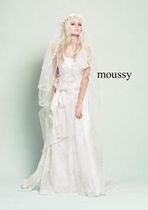 MOU0022offwhite1