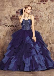 MOU0061_blue_1