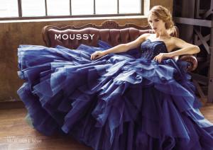MOU0061_blue_image