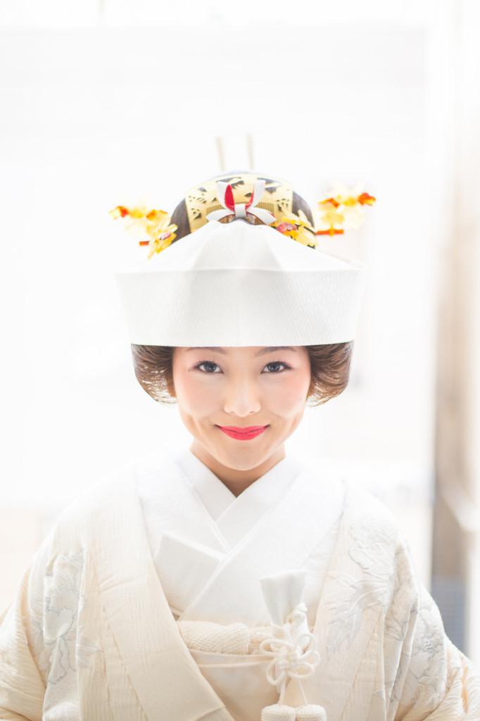◆新春ハッピープラン◆
