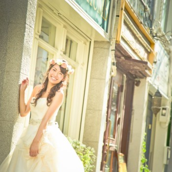 【9月】元町チャーミングセール