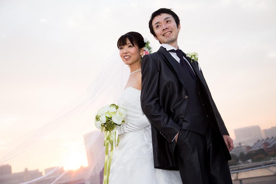 2016年【山下公園・大桟橋】