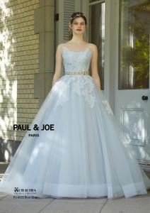 PJ-0023_BlueGray_1