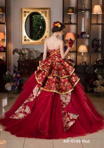 KR-0169_Red_BS