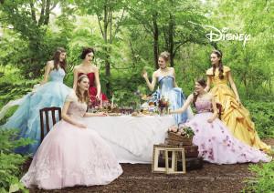 Disney_1st_Dress_image