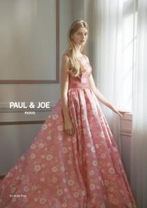 PJ-0030_Pink_image