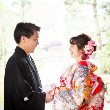 2月■館内ロケーション・横浜ロケーション撮影相談会■