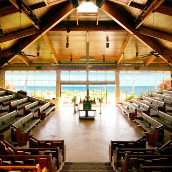 Calvary By The Sea Church