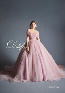 DEF0053_Pink_1