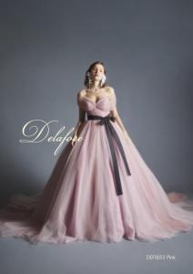 DEF0053_Pink_2